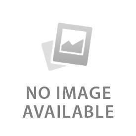 Vortex JetOz Jet Hand Dryer VX2006 Commercial Grade Silver